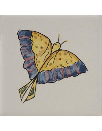 Tozzetto Farfalla