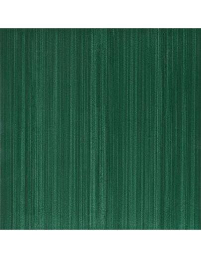Verde 631