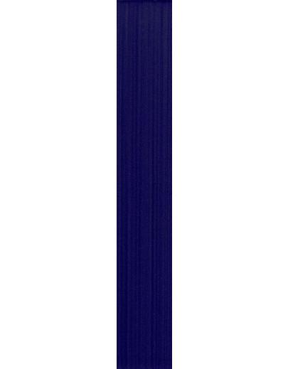 blu 325