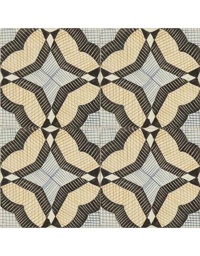 geometrie s
