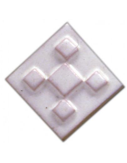 Greca B.A. 5x5