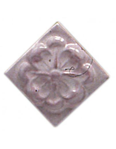 Rosoni 357 5x5
