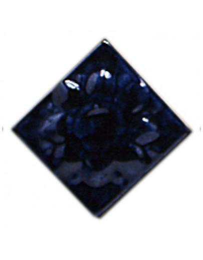 Rosoni 451 5x5
