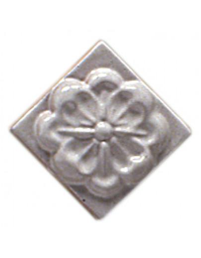 Rosoni B.A. 5x5