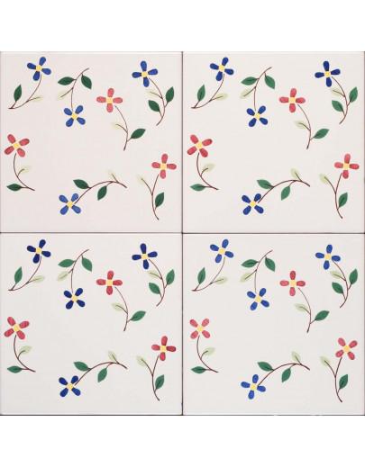 sette fiori