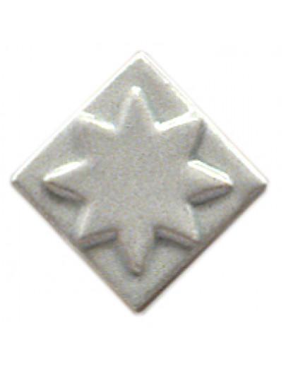 Stella B.A. 5x5