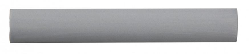 Bombato 20x3 313