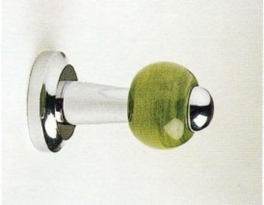 Appendiabito Boule