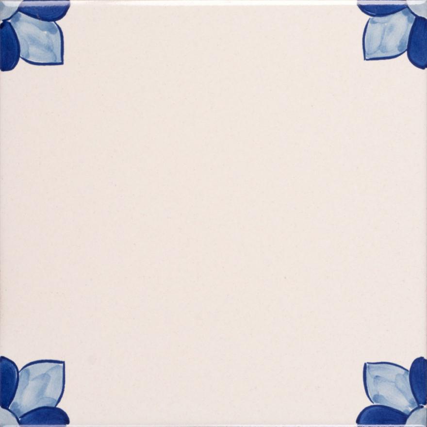Settecentotre blu