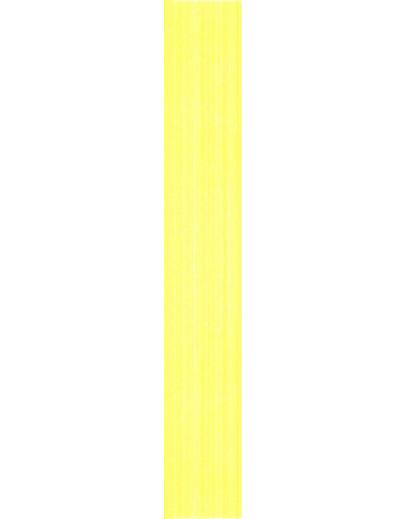 giallo 4