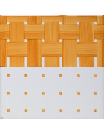 cestone 5 quadretti 5
