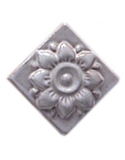 Fioroni B.A. 5x5