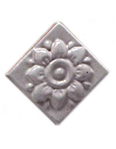 Fioroni B.A. p.c. 5x5