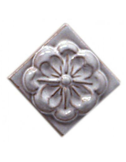 Fioroni B.A.p.c. 5x5