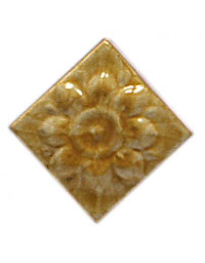 Rosoni 279 5x5