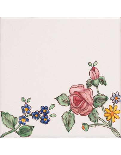 tralcio fiori