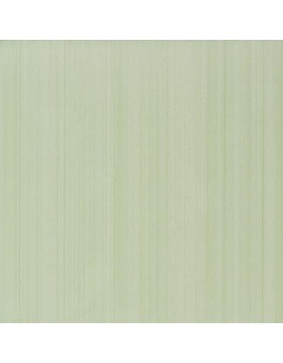 Verde 101