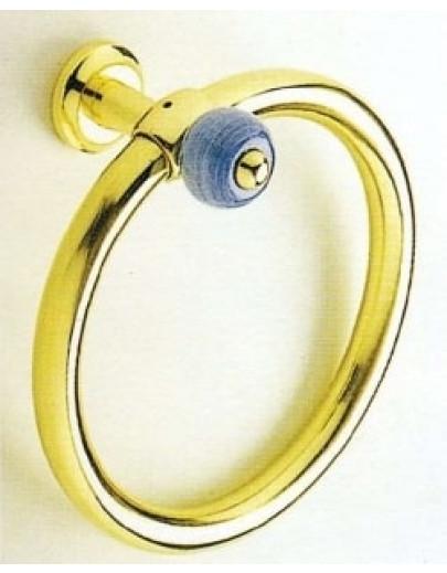 Portasciugamani ad anello Boule