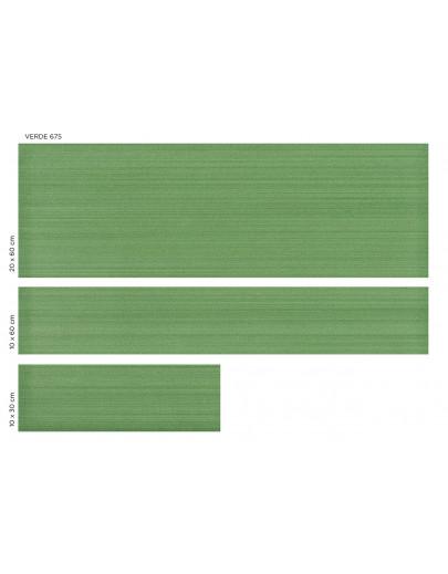 Verde 675