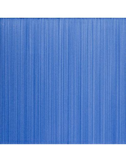 Blu 315