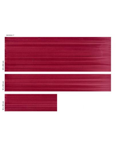 Rosso 7